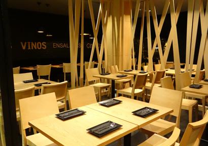 ibiza-restaurantes-1