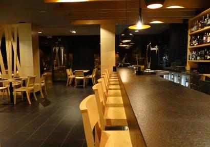 ibiza-restaurantes-4