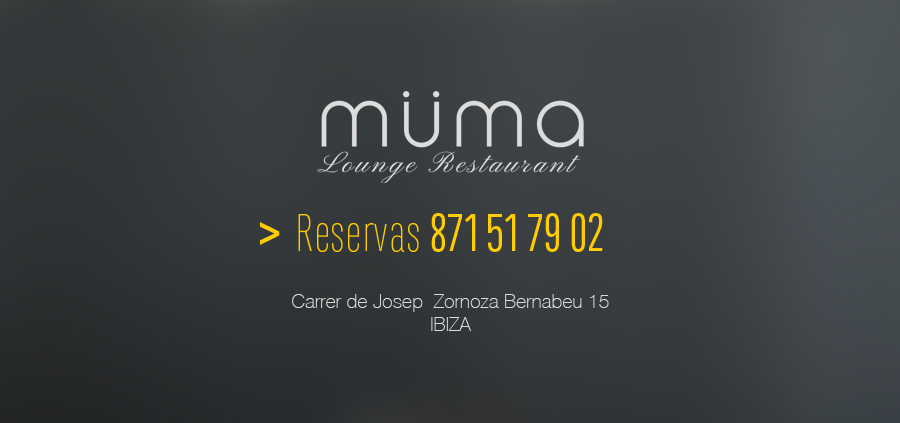 reservas-restaurante-ibiza