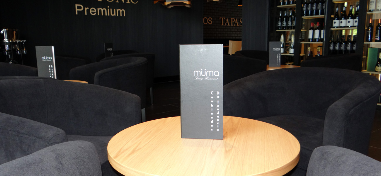 restaurante-muma-ibiza-presentacion