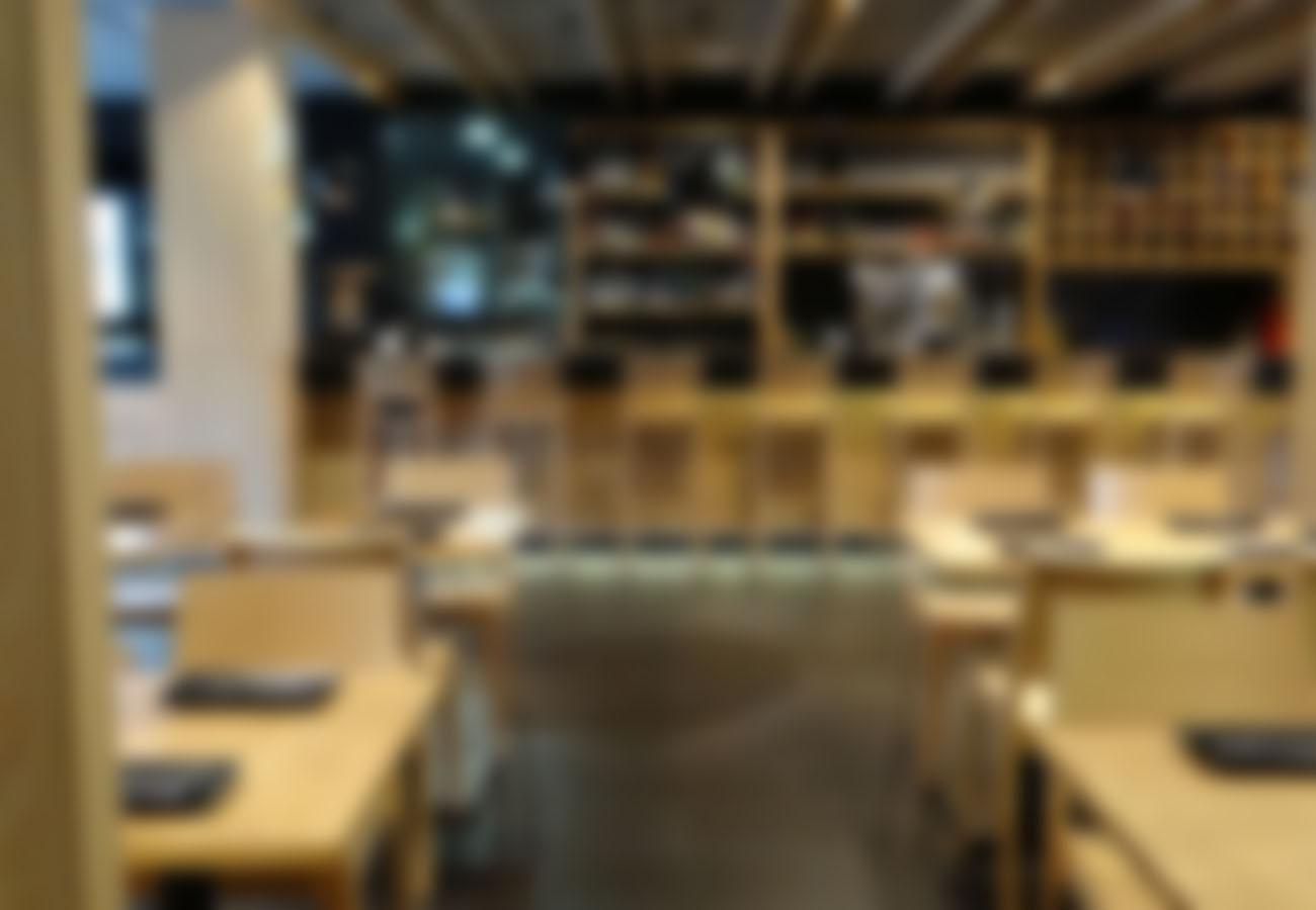 fondo-restaurante-ibiza-blur