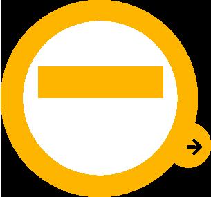 Encuentra tu inspiración FRANQUICIAS